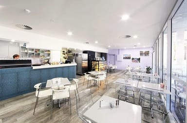 Restaurant  business for sale in West Perth - Image 2