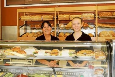 Food, Beverage & Hospitality  business for sale in Tatura - Image 1