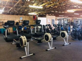 Leisure & Entertainment  business for sale in South West Rocks - Image 1