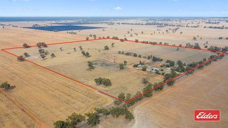371 Sloane Siding Road Mulwala NSW 2647 - Image 1