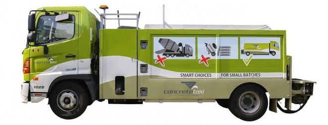 Truck  business for sale in Wollongong - Image 1