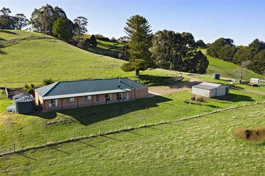 17 Wells Road Childers VIC 3824 - Image 1