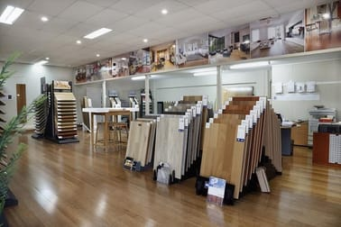 Shop & Retail  business for sale in Enoggera - Image 1