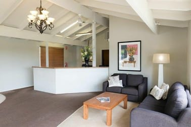 Motel  business for sale in Ballarat Central - Image 3