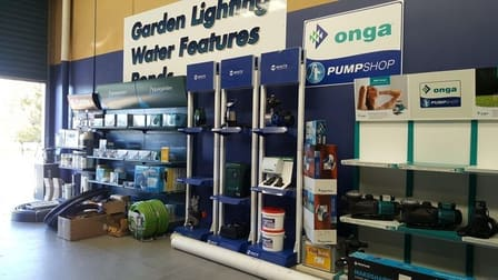 Irrigation Services  business for sale in Mornington - Image 2