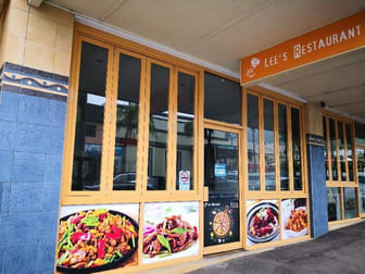 Food, Beverage & Hospitality  business for sale in Thirroul - Image 1
