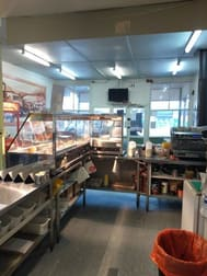 Takeaway Food  business for sale in Queenstown - Image 3