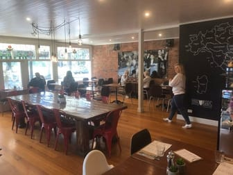 Cafe & Coffee Shop  business for sale in East Geelong - Image 3