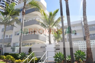 Accommodation & Tourism  business for sale in Palm Beach - Image 3