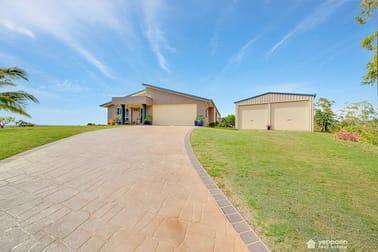 582 Coowonga Road Coowonga QLD 4702 - Image 3