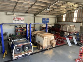 Automotive & Marine  business for sale in Cooktown - Image 2