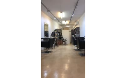 Hairdresser  business for sale in Boondall - Image 1