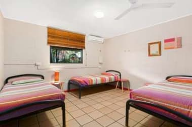 Accommodation & Tourism  business for sale in Cairns City - Image 1
