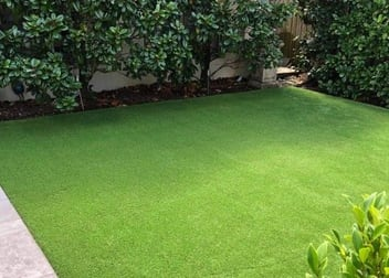 Home & Garden  business for sale in Penrith - Image 2