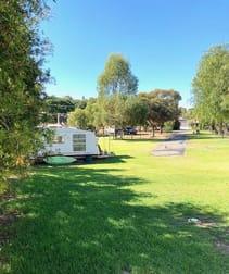 Caravan Park  business for sale in Swan Reach - Image 2
