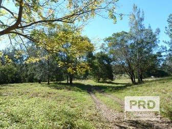 1411 Afterlee Road Kyogle NSW 2474 - Image 2