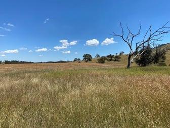 41/ Campbells Creek Road Mudgee NSW 2850 - Image 3