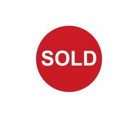 Retailer  business for sale in Berwick - Image 1