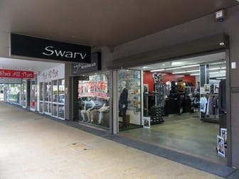 Retail  business for sale in Rockhampton City - Image 1