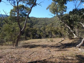 Lot 16 Brassey Trail Bungarby NSW 2630 - Image 2