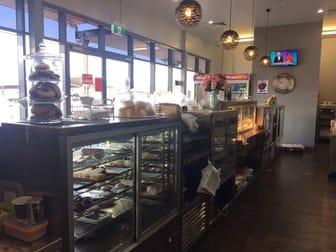 Food, Beverage & Hospitality  business for sale in Bargara - Image 2