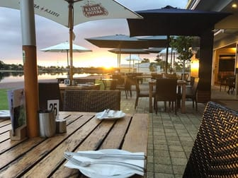 Cafe & Coffee Shop  business for sale in Bunbury - Image 1