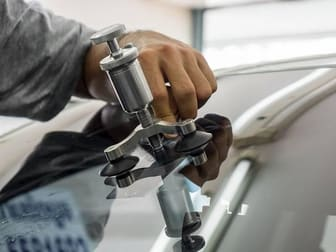 Mechanical Repair  business for sale in Central Coast & Region NSW - Image 2