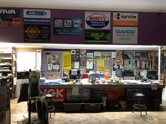 Automotive & Marine  business for sale in Griffith - Image 3