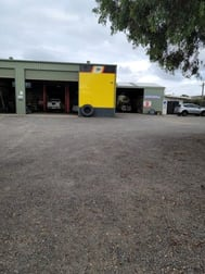 Automotive & Marine  business for sale in Port Elliot - Image 1