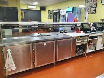 Food, Beverage & Hospitality  business for sale in Gisborne - Image 1
