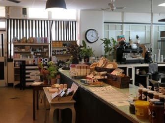 Cafe & Coffee Shop  business for sale in Port Augusta - Image 3