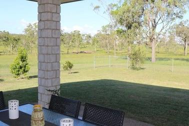 148 CALMORIN ROAD Ridgelands QLD 4702 - Image 1