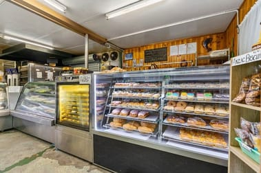 Food, Beverage & Hospitality  business for sale in Howard - Image 3
