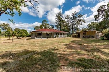 136 Millers Road Spring Creek QLD 4343 - Image 3