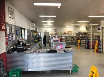Alcohol & Liquor  business for sale in Coronet Bay - Image 1