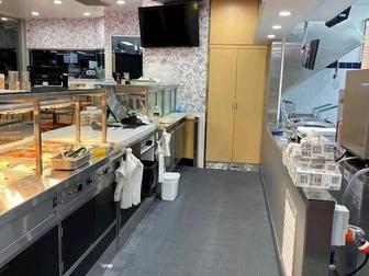 Restaurant  business for sale in Sydney - Image 2