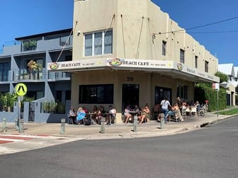 Cafe & Coffee Shop  business for sale in Bondi - Image 2