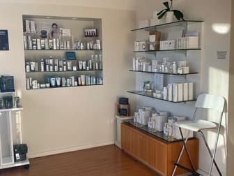 Beauty, Health & Fitness  business for sale in Lindfield - Image 2