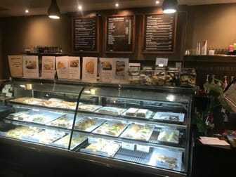 Food, Beverage & Hospitality  business for sale in Balwyn North - Image 2