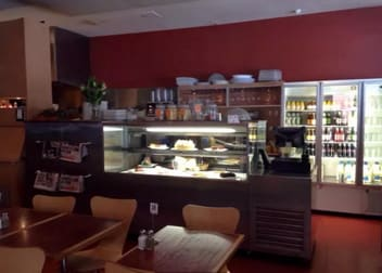 Food, Beverage & Hospitality  business for sale in Canterbury - Image 3