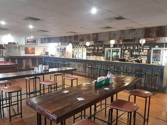 Food & Beverage  business for sale in South QLD - Image 2