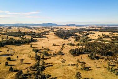 850 Dyrring Road Singleton NSW 2330 - Image 1