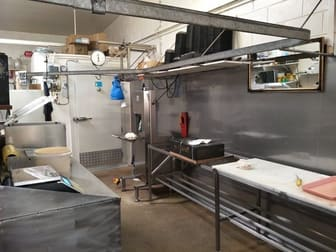 Butcher  business for sale in Balnarring - Image 1