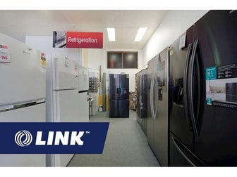 Entertainment & Technology  business for sale in Launceston - Greater Area TAS - Image 3