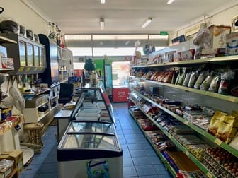 Supermarket  business for sale in Campbellfield - Image 1