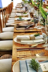Catering  business for sale in Newcastle - Image 2