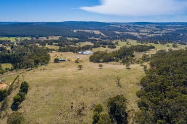 378 Eusdale Road Yetholme NSW 2795 - Image 1