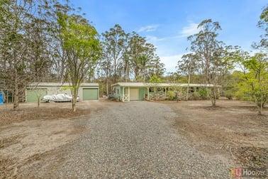 55 Memory Lane South Kempsey NSW 2440 - Image 2
