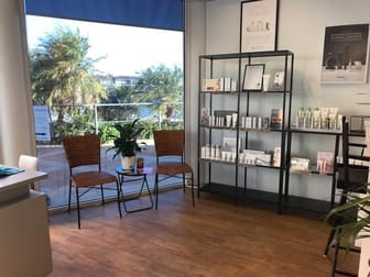 Beauty, Health & Fitness  business for sale in Patterson Lakes - Image 1