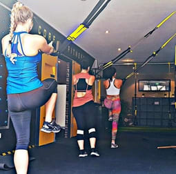 Beauty, Health & Fitness  business for sale in Perth - Image 3